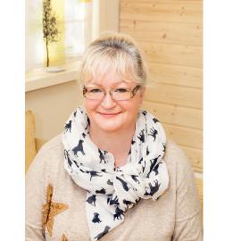Susie Murphy Acupuncture Birkenshaw Clinic