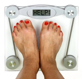Weight Loss Acupuncture Birkenshaw Clinic