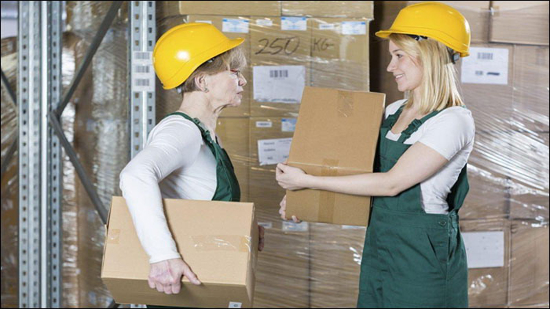women-who-lift-heavy-loads-at-work-are-at-risk-of-infertility-262f28770d182f9e5b39c9820aace3c9