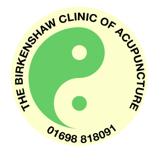 Birkenshaw Clinic of Acupuncture